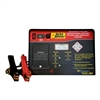 XTC-160 Auto Meter 6 / 12 Volt AGM Optimized Automatic Automotive Battery Battery Testing Center and Fast Charger