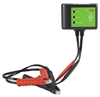 BAT120 Battery and Starter/Charger System Tester (1699501320)