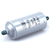 "C303 Sporlan Catch-All Filter Drier 3/8"" Male Flare"