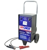 CBC-7600 CarQuest 275/65/30/15 Amp 6/12 Volt Manual Battery Charger Starter