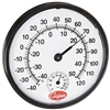 "212-150-8 Cooper-Atkins 12"" Wall Thermometer -40/120°F/°C w/Humidity Scale"