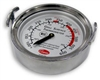 3210-08-01-E Cooper-Atkins Grill Surface Thermometer NSF 100/600°F/°C