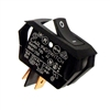 RA40994 Robinair Main Power Switch