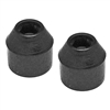 AFMXCS CPS Universal Clamp Large Rubber Seal (2 Pack)