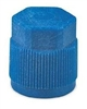 AVC134L CPS R-134a LO Side Service Port Caps (10 Pack)