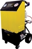 FA1000 CPS R-134a Refrigerant Recovery Recycling Recharging Unit