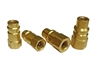 FA1234X35 CPS 1234YF Coupler Storage Fittings Set