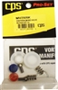 MV2XRK CPS VORTECH™ Valve Repair Kit: Services 2 Valves