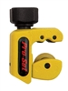 "TCT127 CPS HD Mini Tube Cutter 1/8"" to 5/8"""
