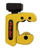 "TCT174 CPS HD Tube Cutter 1/8"" to 1 1/8"""