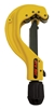 "TCT206 CPS HD Sliding Tube Cutter 1/4"" to 2 5/8"" O.D."