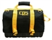 "TLBAG2 CPS 16"" Rubber Bottom Tool Organizer"