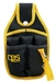 TLBAG3 CPS Tool Belt Tool Organizer