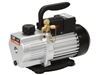VP6D CPS 6 CFM Two-Stage, Dual Voltage (115 / 230V) Vacuum Pump w/Gas Ballast Valve
