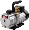VP6S CPS 6 CFM Single-Stage, Dual Voltage (115 / 230V) Vacuum Pump