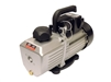 VPS12DU CPS 12 CFM Two-Stage 115V Vacuum Pump Sparkless (Ignition Proof)