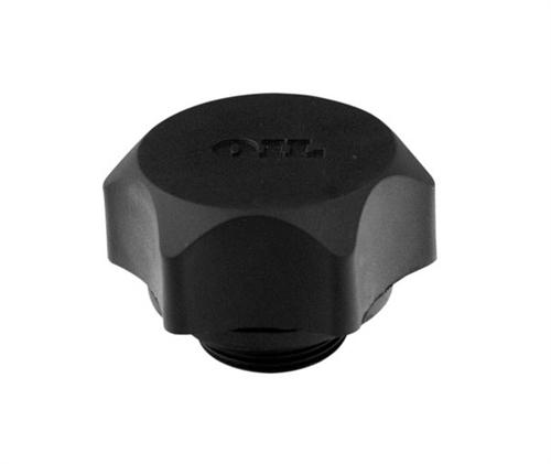 VPXOMP CPS Oil Fill Cap Oil Mist Filter VP4 & VP6 Vacuum Pumps