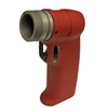 2050480133 Chicago Pneumatic Pistol Grip  (Cast & Painted)