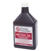 CA000046 Chicago Pneumatic Air Tool Oil Protecto Lube 20 Oz.
