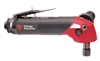 "CP3650-120ACC Chicago Pneumatic 1/4"" (6.35mm) Collet 2.3Hp Industrial Angle Grinder"