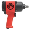 "CP6763 Chicago Pneumatic Compact 3/4"" Square Drive Impact Wrench"