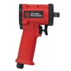"CP7732 Chicago Pneumatic 1/2"" Stubby Impact Wrench"