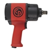"CP7763 Chicago Pneumatic 3/4"" Impact Wrench"