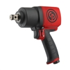 "CP7769 Chicago Pneumatic 3/4"" Impact Wrench S2S Composite"