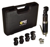 DF-MP050K Dent Fix Equipment 5 In 1 Pneumatic Punch & Flange Kit