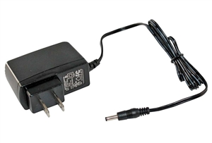 ESA275 Charger With Small Jack For ES400-ES580-JNC311-JNC318