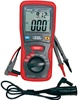 550 Electronic Specialties Insulation Tester