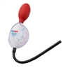 SP102 E-Z Red Anti-Freeze Hydrometer