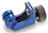 "20206 FJC Inc. Mini Tube Cutter 1/8"" to 5/8"" (4-15mm) OD Tubing"