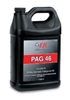 2486 FJC Inc. PAG Oil 46 - gallon (4 Pack)