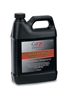 2489 FJC Inc. PAG Oil 100 - gallon (4 Pack)