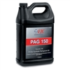 2492 FJC Inc. PAG Oil 150 - gallon (4 Pack)