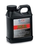 2493 FJC Inc. PAG Oil 46 with Dye - 8 oz (12 Pack)
