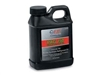 2498 FJC Inc. PAG Oil 150 with Dye - 8 oz (12 Pack)
