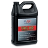 2502 FJC Inc. PAG Oil 100 with Dye - gallon (4 Pack)