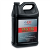 2503 FJC Inc. PAG Oil 150 with Dye - gallon (4 Pack)