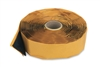 2862 FJC Inc. Insulation Tape