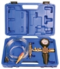 43610 FJC Inc. Coolant Vacuum Kit (Each)