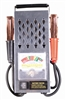 45110 FJC Inc. Battery Tester - 100 amp
