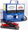 45115 FJC Inc. 500 Amp Carbon Pile Battery Tester 12 Volt