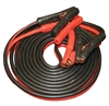 45245 FJC Inc. Commercial Duty Jumper Cable Set 1GA. 25 FT 800 Amp Heavy Duty Clamp (Each)