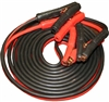 45265 FJC Inc. Commercial Duty Jumper Cable Set 2/0GA. 25 FT 800 Amp Heavy Duty Clamp (Each)