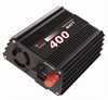 53040 FJC Inc. Inverter - 400 watt