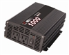 53100 FJC Inc. Inverter -1000 watt