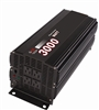 53300 FJC Inc. Inverter - 3000 watt