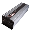 53500 FJC Inc. Inverter - 5000 watt